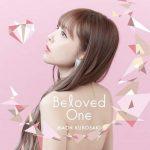[Album] 黒崎真音 – Beloved One (2019.6.19/MP3/RAR)