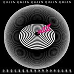 [Album] Queen – Jazz (2011.06.22/MP3+Flac/RAR)