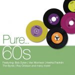 [Album] Various Artists – Pure. '60s (2012.03.23/MP3/RAR)