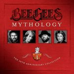 [Album] Bee Gees – Mythology – The 50th Anniversary Collection (2012.11.05/MP3/RAR)
