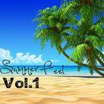 [Album] Various Artists – Summer Feel Vol.1 (2019/MP3/RAR)