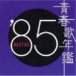 [Album] Various Artists – 青春歌年鑑'85 BEST 30 (2000.11.22/MP3/RAR)
