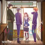 [Single] ビッケブランカ – Lucky Ending (2019.4.10/MP3/RAR)