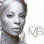 [Album] Mary J. Blige – The Breakthrough (2006.01.13/MP3/RAR)