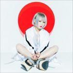 [Single] れをる – ゆーれいずみー (2019.07.24/MP3/RAR)