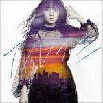 [Single] JUNNA – イルイミ (2019.07.24/MP3+Flac/RAR)
