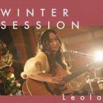 [Single] レオラ – WINTER SESSION 20181223 (2019.01.23/AAC/RAR)
