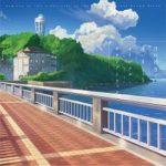 [Album] オムニバス – 月の彼方で逢いましょう オリジナルサウンドトラック (2018.01.10/MP3/RAR)