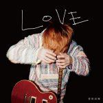 [Album] 菅田将暉 – LOVE (2019.07.10/MP3+FLAC/RAR)