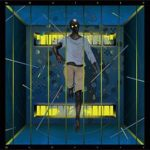 [Album] 眩暈SIREN – 囚人のジレンマ (2018.11.21/MP3+Flac/RAR)