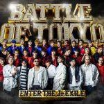 [Album] Various Artists – Battle Of Tokyo – Enter The Jr.exile- (2019.07.03/AAC/RAR)