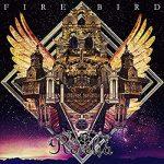 [Single] Roselia – FIRE BIRD (2019.07.24/MP3/RAR)
