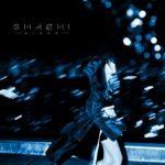 [Single] SHACHI – One Day (2019.07.12/MP3+Flac/RAR)