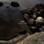 [Album] kaze (Jazz Group) – Atody Man (2018.02.15/MP3+Flac/RAR)