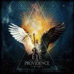 [Single] KAMIJO – Eye of Providence (2019.07.24/MP3/RAR)