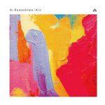 [Album] 川嶋あい – Ai x (2019.05.14/AAC/RAR)