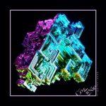 [Single] Cö shu Nie – サイコプール≒レゴプール (2019.07.31/AAC/RAR)