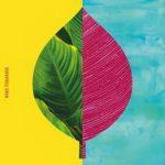 [Album] 福原美穂 – Love Don't Come Easy (2019.07.13/MP3+Hi-Res FLAC/RAR)