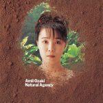 [Album] 尾崎亜美 – Natural Agency (1991.03.13/MP3+Flac/RAR)
