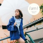 [Single] 大原櫻子 – I am I (2019.07.31/AAC/RAR)