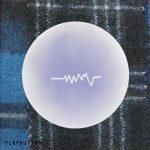 [Album] SUSU by Ikkyu Nakajima – 火曜曲 (2018/MP3+Flac/RAR)