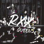 [Album] Queens – RXX (2019/MP3+Flac/RAR)