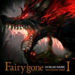 [Album] (K)NoW NAME – Fairy gone BACKGROUND SONGS I (2019.06.26/MP3+Hi-Res FLAC/RAR)
