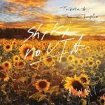 [Single] MINMI – Shiki No Uta (Tribute to Samurai Champloo) (2019.07.19/AAC/RAR)