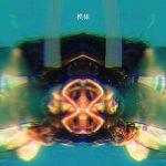 [Single] Ivy to Fraudulent Game – 模様 (2019.07.24/MP3/RAR)