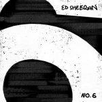 [Album] Ed Sheeran – No.6 Collaborations Project (2019.05.07/MP3/RAR)