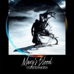 [Album] Mary's Blood – CONFESSiONS (2019.06.12/MP3+Flac/RAR)