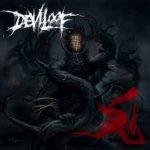 [Album] Deviloof – 鬼 (2019.06.19/MP3+Flac/RAR)