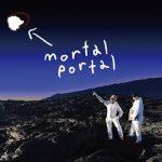 [Album] m-flo – mortal portal e.p. (2017.07.03/AAC/RAR)