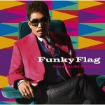 [Album] 鈴木雅之 – Funky Flag (2019.03.13/MP3+FLAC/RAR)