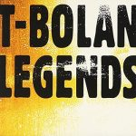 [Album] T-BOLAN – LEGENDS (2010.03.24/MP3/RAR)