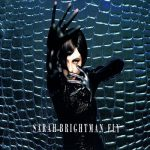 [Album] Sarah Brightman – Fly (1998.10.06/MP3/RAR)