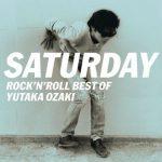 [Album] 尾崎豊 – ROCK'N ROLL / LOVE SONG BEST OF YUTAKA OZAKI (2008.04.16/MP3/RAR)