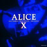 [Album] ALICE – アリスX (20109.07.15/MP3/RAR)