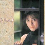 [Album] 小泉今日子 – Liar (2007.07.25/MP3/RAR)