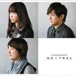 [Album] いきものがかり – NEWTRAL (2012.02.29/MP3/RAR)