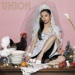[Album] Chara – Union (2007.02.28/MP3/RAR)