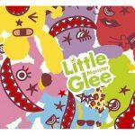 [Album] Little Glee Monster – Little Glee Monster (2016.11.11/MP3/RAR)
