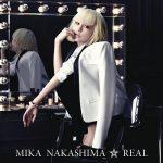 [Album] 中島美嘉 – REAL (2013.01.30/MP3+Hi-Res FLAC/RAR)