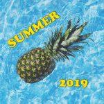 [Album] Various Artists – Summer 2019 (2019.06.28/MP3/RAR)