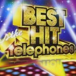 [Album] the telephones – BEST HIT the telephones (2015.03.18/MP3+Flac/RAR)