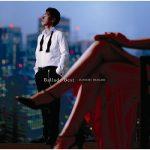 [Album] 稲垣潤一 – Ballade Best (2009.03.11/MP3+Flac/RAR)
