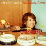 [Album] My Little Lover – acoakko debut (2010.11.10/MP3/RAR)
