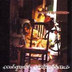 [Album] 中島みゆき – わたしの子供になりさい (1998.03.18/MP3+Flac/RAR)