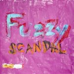 [Single] SCANDAL – Fuzzy (2019.08.07/AAC/RAR)