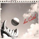 [Single] doa – CATCH (2019/AAC/RAR)
